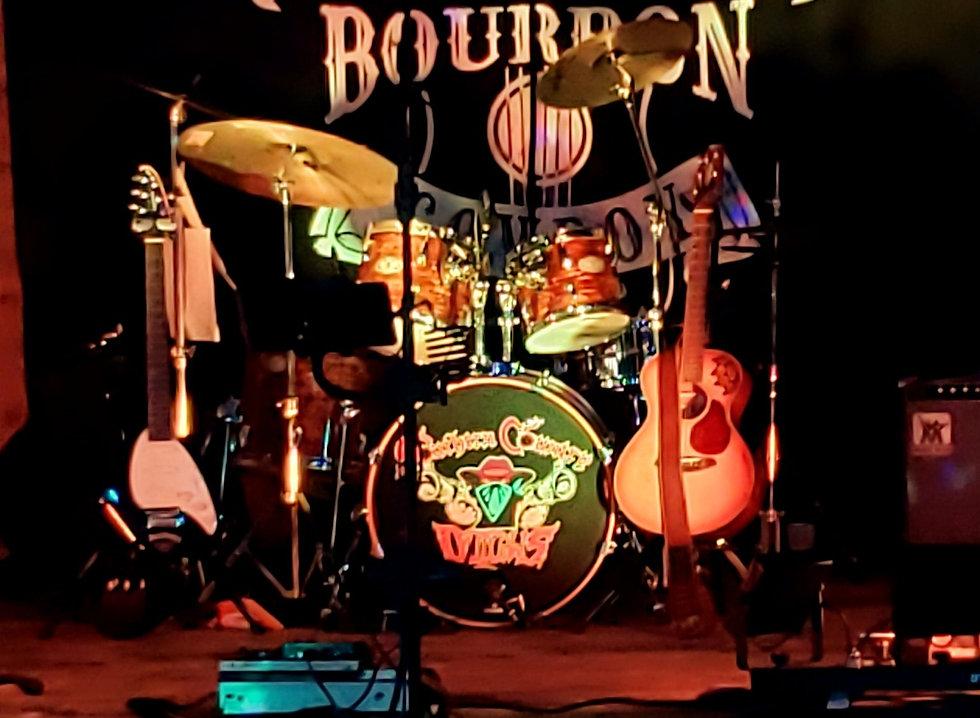 Bourbon Cowboy set up_edited_edited.jpg