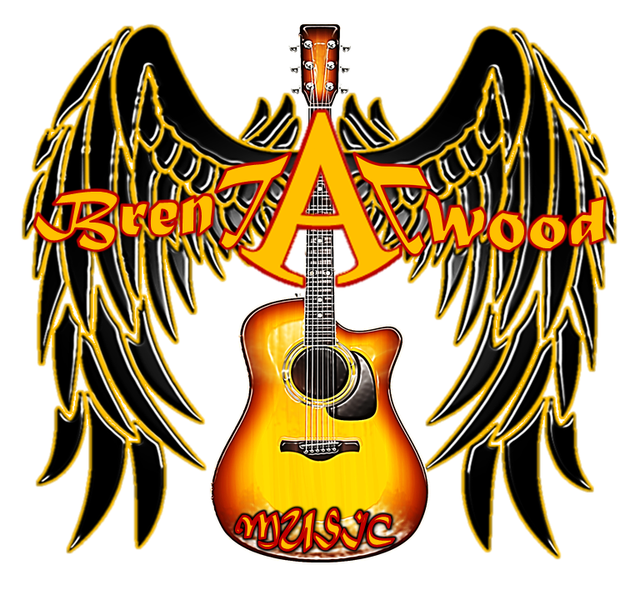 wings+yel-red+guitar+BIG+A.png