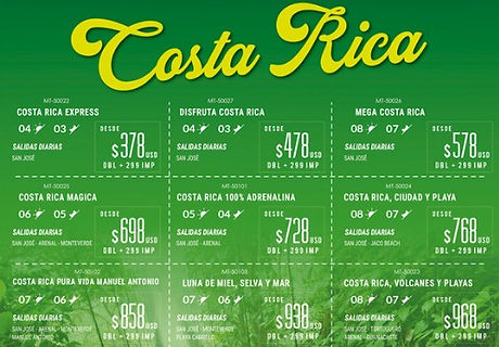Costa Rica.jpeg