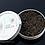 Thumbnail: Caviar d'Aquitaine