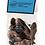Thumbnail: Les Chocolats pour Pâques