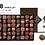 Thumbnail: Les Chocolats Cluizel