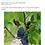 Thumbnail: Vins Rouges Sélectionnés