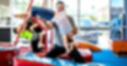 The-Little-Gym_GSBackhandspring_Boy.jpg
