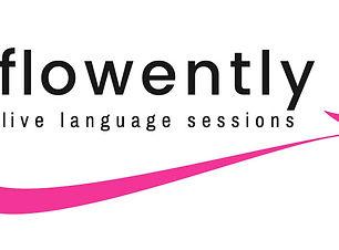 Flowently_Logo(Grey).jpg
