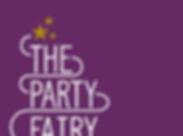 Logo-TPF.png