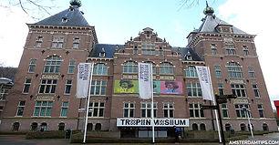 tropenmuseum-amsterdam.jpg