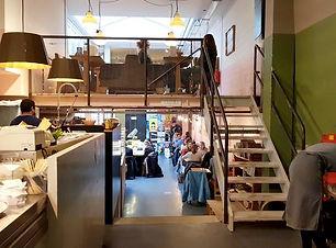 De-Bakkerswinkel-6.jpg