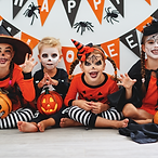 halloween examples 6.png