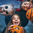 halloween examples 5.png