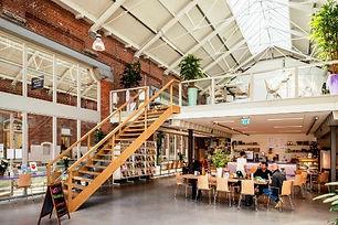 cafe-belcampo.jpg