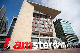 OBA-Amsterdam-literator-3-0.jpg