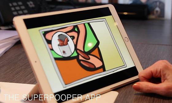 The_SuperPooper_App_.png