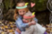 naya-nature-children-nature-club-amsterd