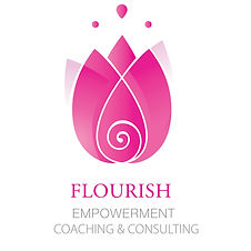 Flourish-logo mod.jpg
