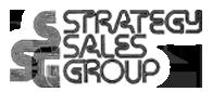 (c) Strategysales.net
