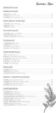 rosemarys thyme_8.5x17_2017_FLAT.jpg