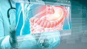 ¿Qué hace un Gastroenterólogo?