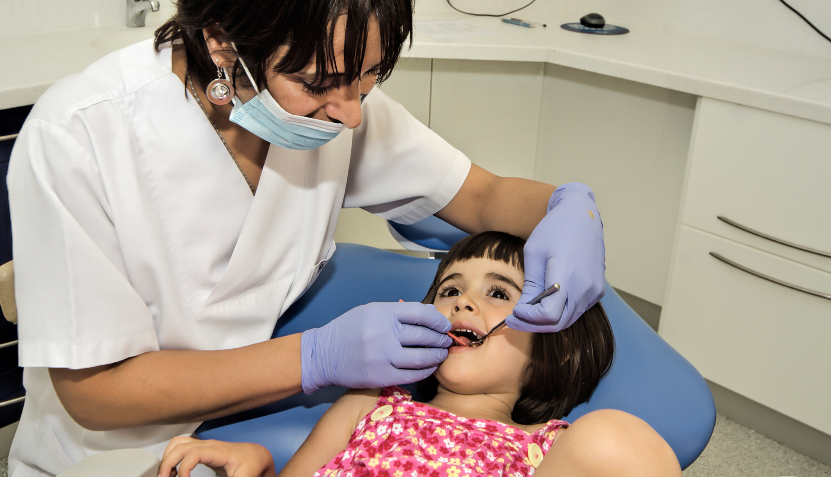 Sea road Dental Clinic