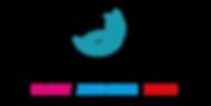posh_clinic_logo.png