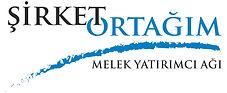 Şirket ortağım 2015 Logo 1.jpg
