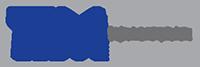 tim-logo.png