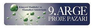 9 KAPP _Arge Logo.jpg