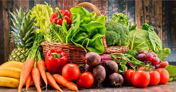 9-fruits-veggies-web-impact.jpg
