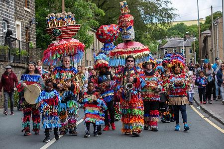 Cacophany Parade band.jpg