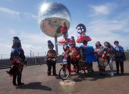 Blackpool 2 2019.jpg