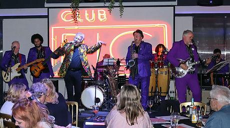Club Big liverpool Crop.jpg