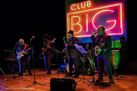 Cacophany arkestra Club Big 2018.jpg