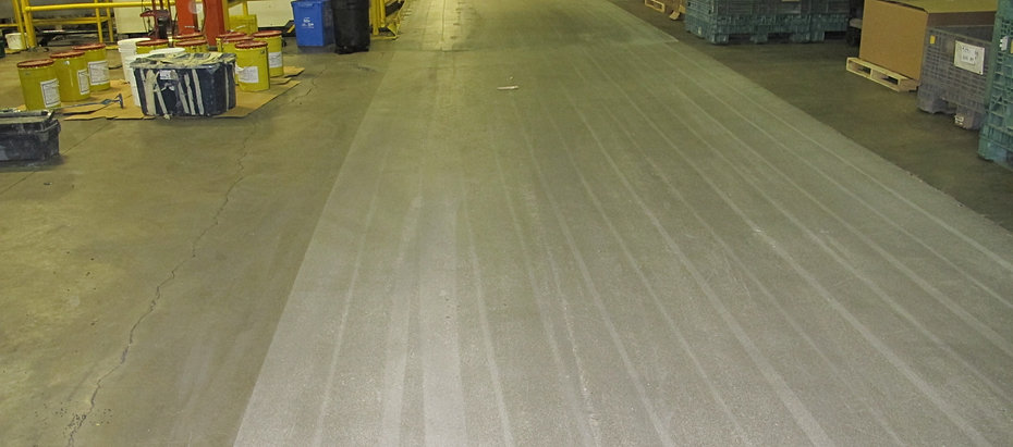 Epoxy Floor Coating Contractors Floor Coating Warehouse