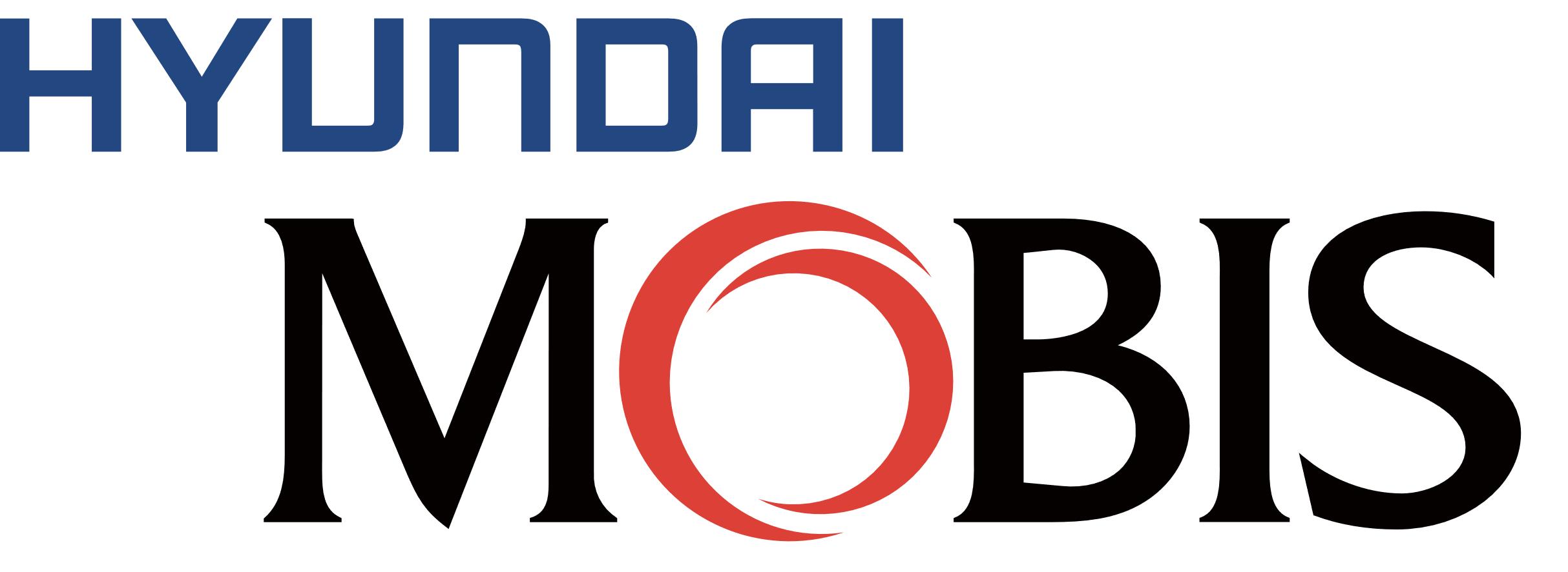 Hyundai Mobis.PNG