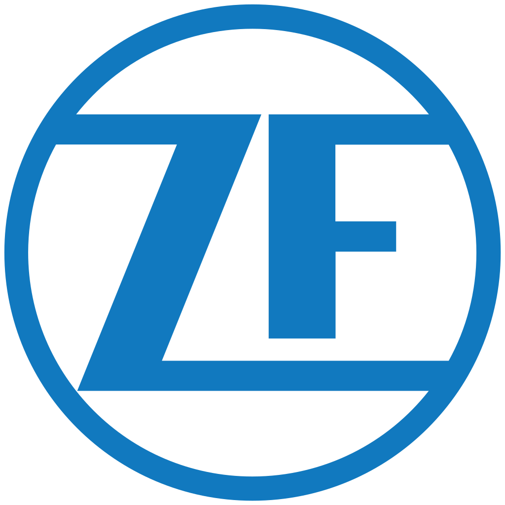 1024px-ZF_logo_STD_Blue_3CC.png