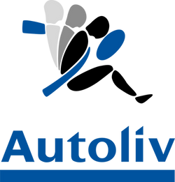 Autoliv_logo_logotype_emblem.png