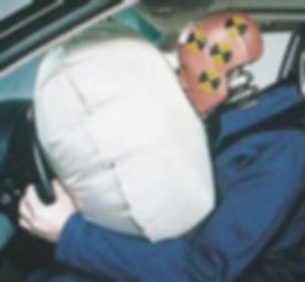 airbag1.jpg.jpg