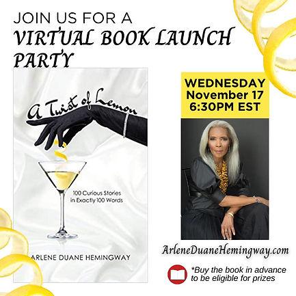 Book Launch Graphic.jpg