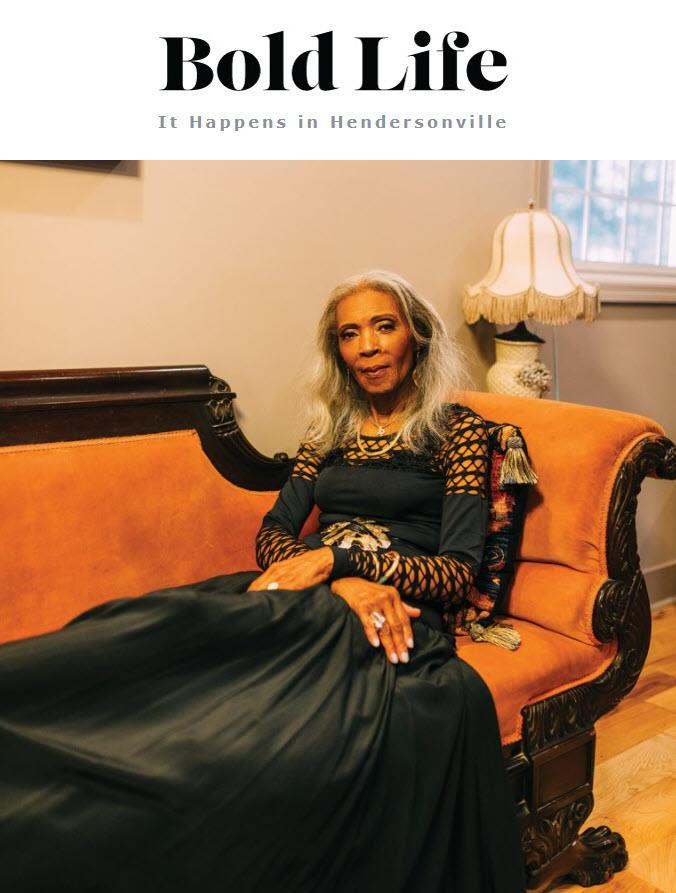 Arlene Bold Life Magazine.jpg