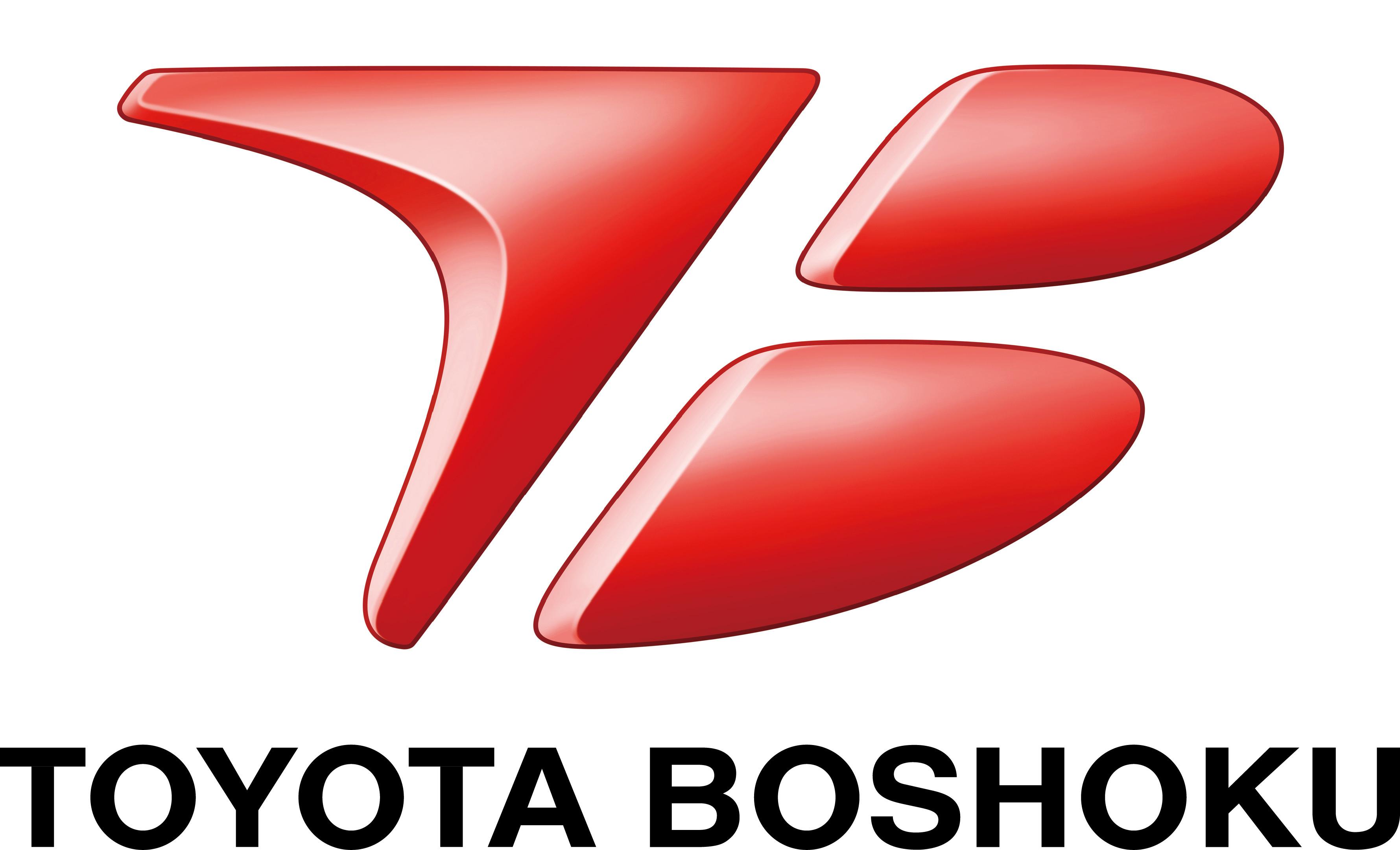 Toyota Boshoku_logo_new.jpg