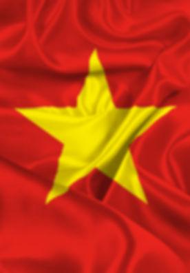Silk Flag of Vietnam.jpg