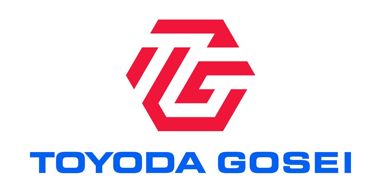 Toyoda Gosei.jpg