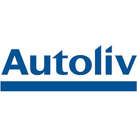 Autoliv_logo_square.jpg