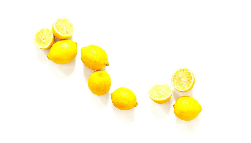 HIGH%20Res_Lemons%20HOME%20Page_edited.j