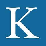 Kirkus Reviews Icon.png