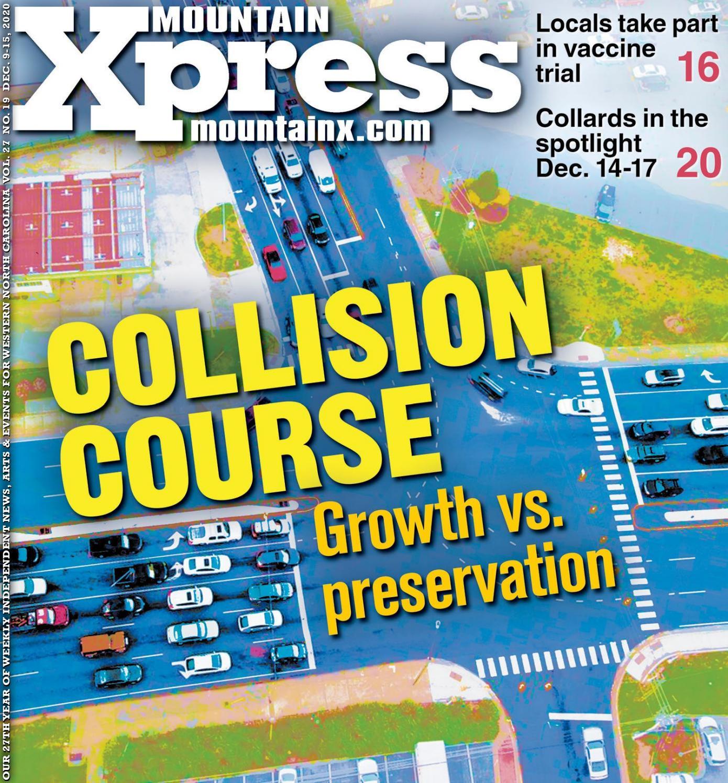 Mountain Express Cover.jpg