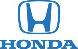 Honda Auto.jpg