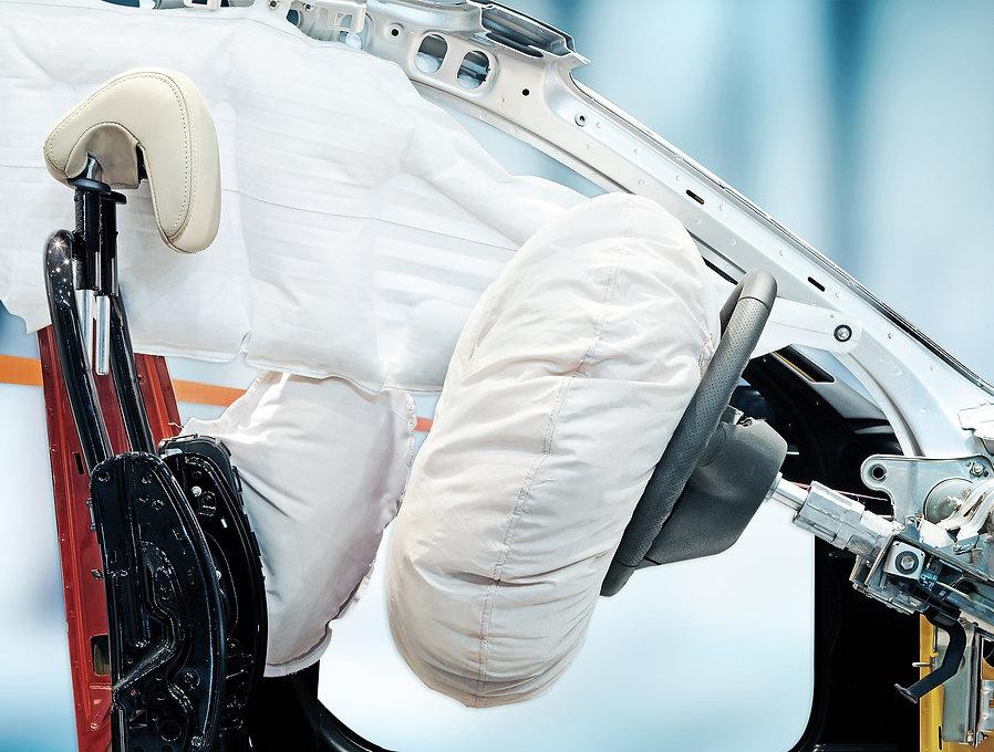 Airbag Image Kopie (002).jpg