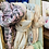 Thumbnail: Various scarves