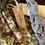 Thumbnail: Handmade rag dolls